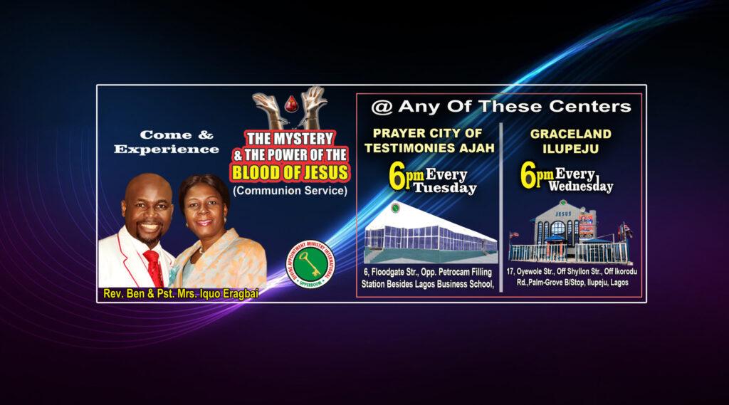 Victory-Communion-Service-scaled.jpg